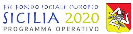 FSE FONDO SOCIALE EUROPEO 2020