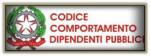 codice comportamento disciplinare